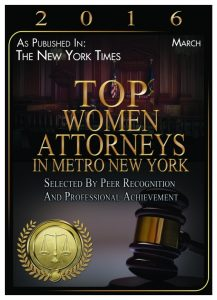 top_women_attorneys